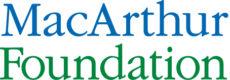 MacArthur Foundation