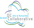 DC Arts & Humanities Collaborative logo