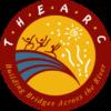 THEARC HI  RES