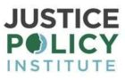 justice-policy-institute-logo