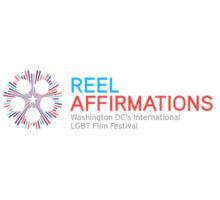 2014_High_Res_RA_logo