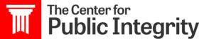 CPI logo white background