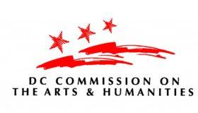 DCCAH_Logo_FD1-1024x526
