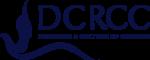 DCRCC