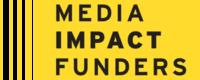 MediaFunders_LOGO_stacked _hi_res
