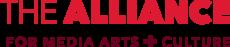TheAlliance_Logo