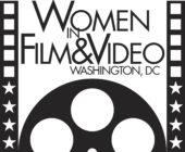 WIFV_Logo_K