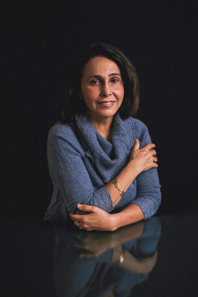 Diana Schemo