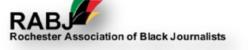 rabj-logo