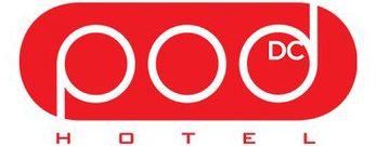 DC Pod-logo