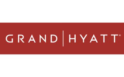 grand-hyatt-vector-logo