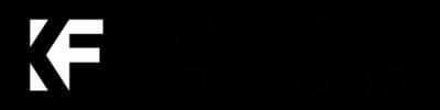 kf-brand