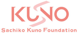 sk_logo_fix_tate1